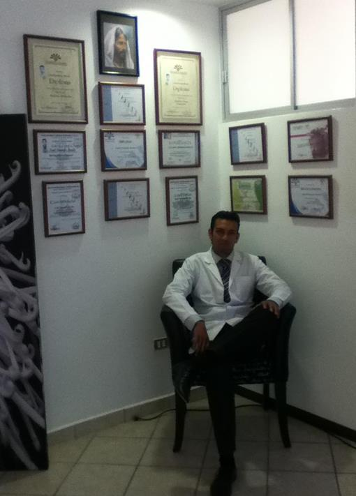 nutriólogo deportivo en Aguascalientes