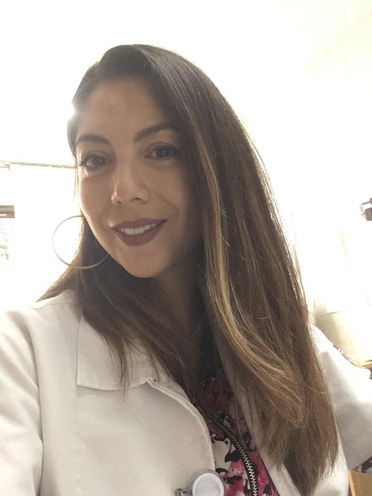 Nutrióloga Pediatra y clínica en GuadalajaraNutrióloga Pediatra y clínica en Guadalajara