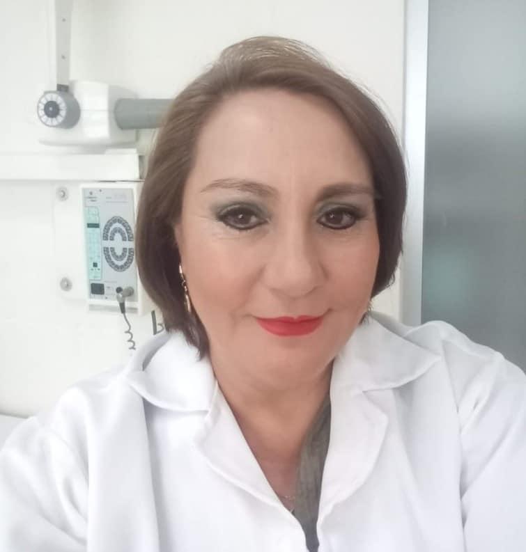 Odontopediatra en Guadalajara