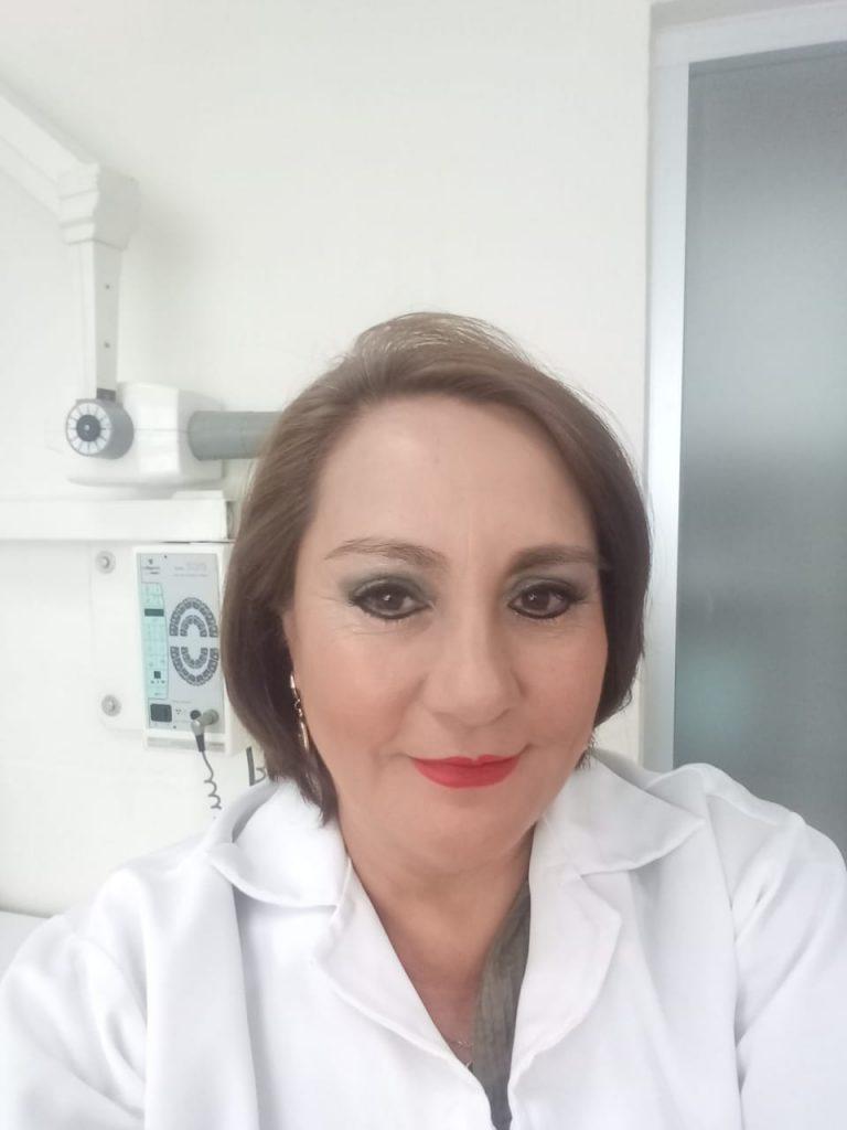 Endodoncista en Guadalajara