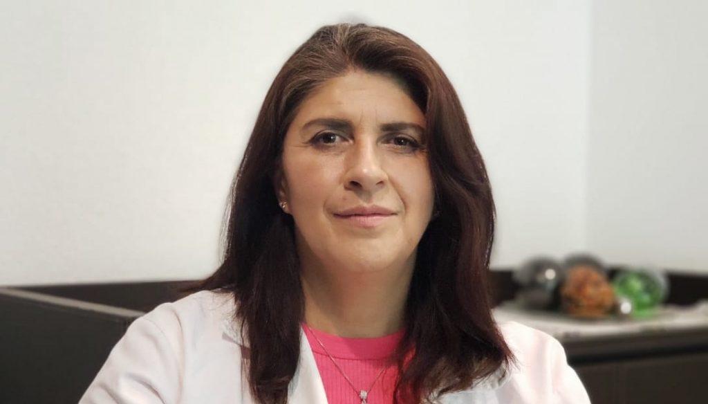 Nutriólogo en Xochimilco