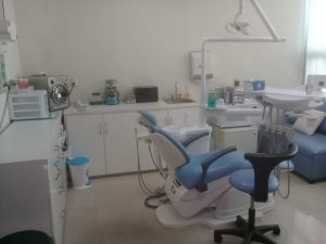 cirujano maxilofacial en zapopan