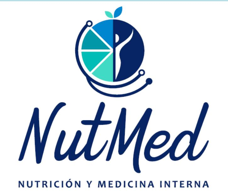 nutriologo en zumpango