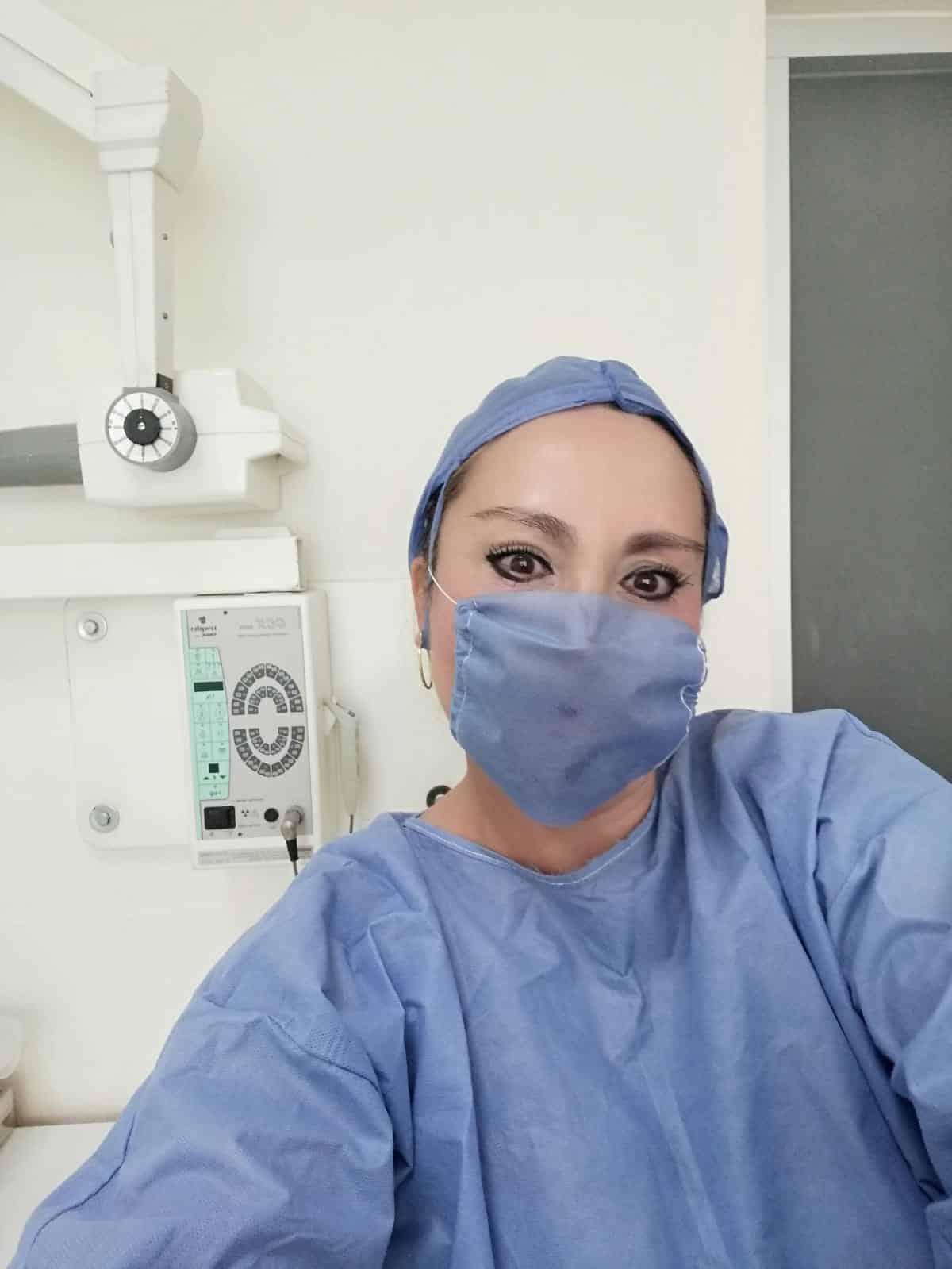 Odontopediatra en zapopan