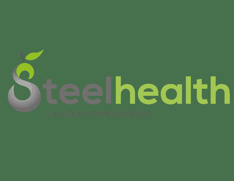 Nutriólogo en Azcapotzalco Centro.
