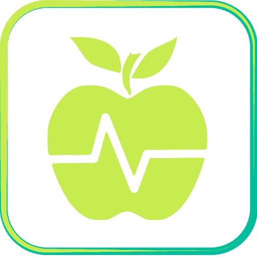 icono-app-android512