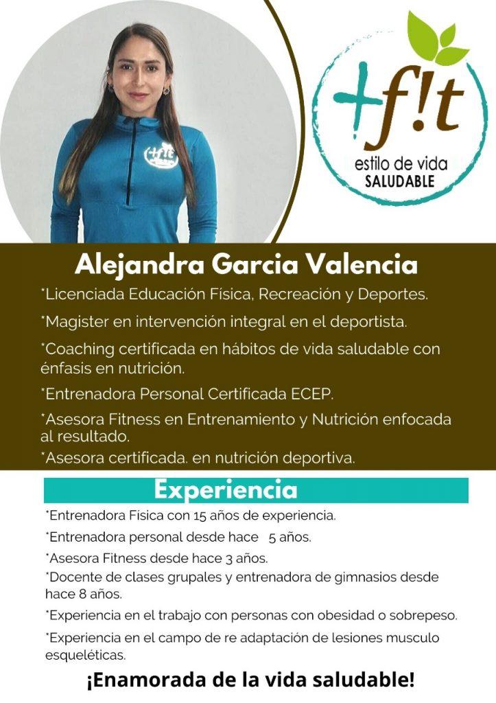 Nutricionista en Caldas Colombia
