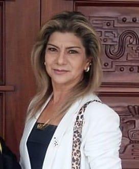 NUTRICIONISTA EN RIOBAMBA ECUADOR