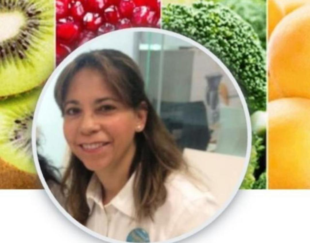 nutriologa en san angel cdmx