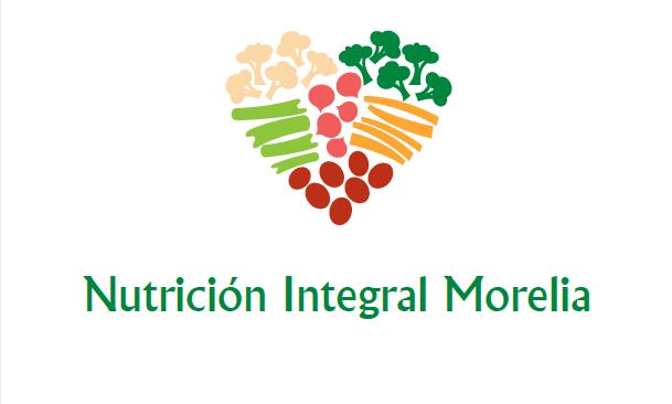 clínica de nutrición en morelia