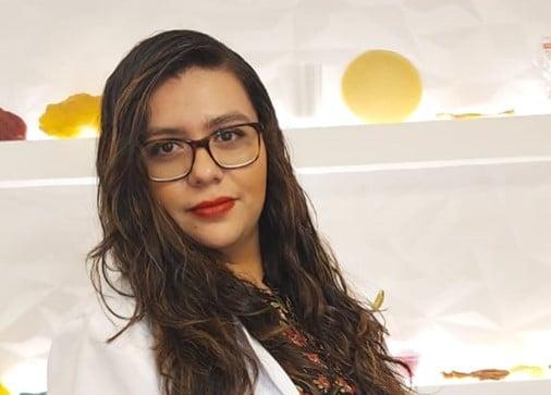 Nutriólogo para pacientes con cáncer en CDMX -