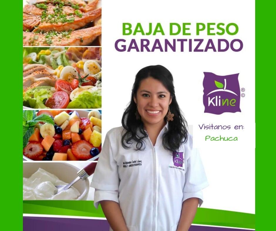Nutrióloga en Mineral de la reforma, Hidalgo