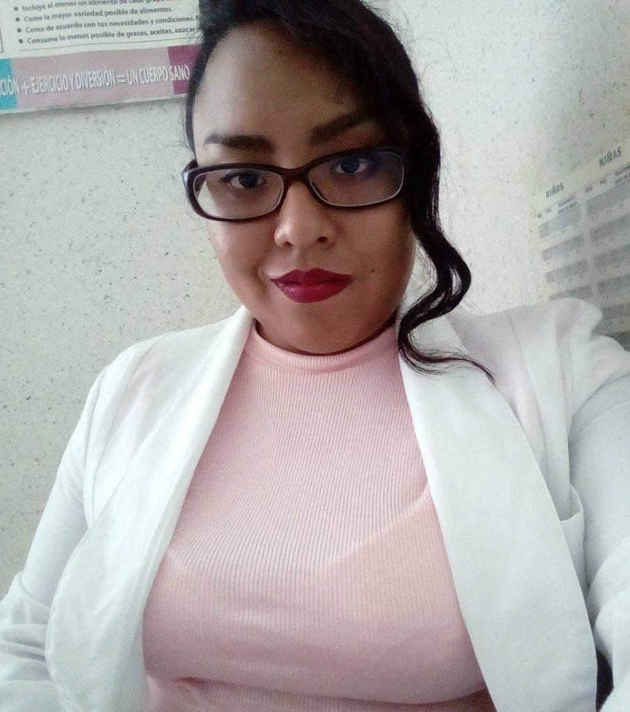 Clínica de Nutrición en Tejupilco de Hidalgo