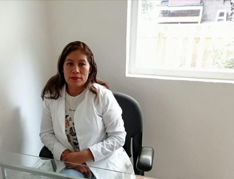nutriologa-en-tepetlaxctoc