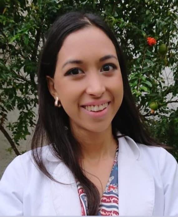 Médico Nutriólogo en Lindavista