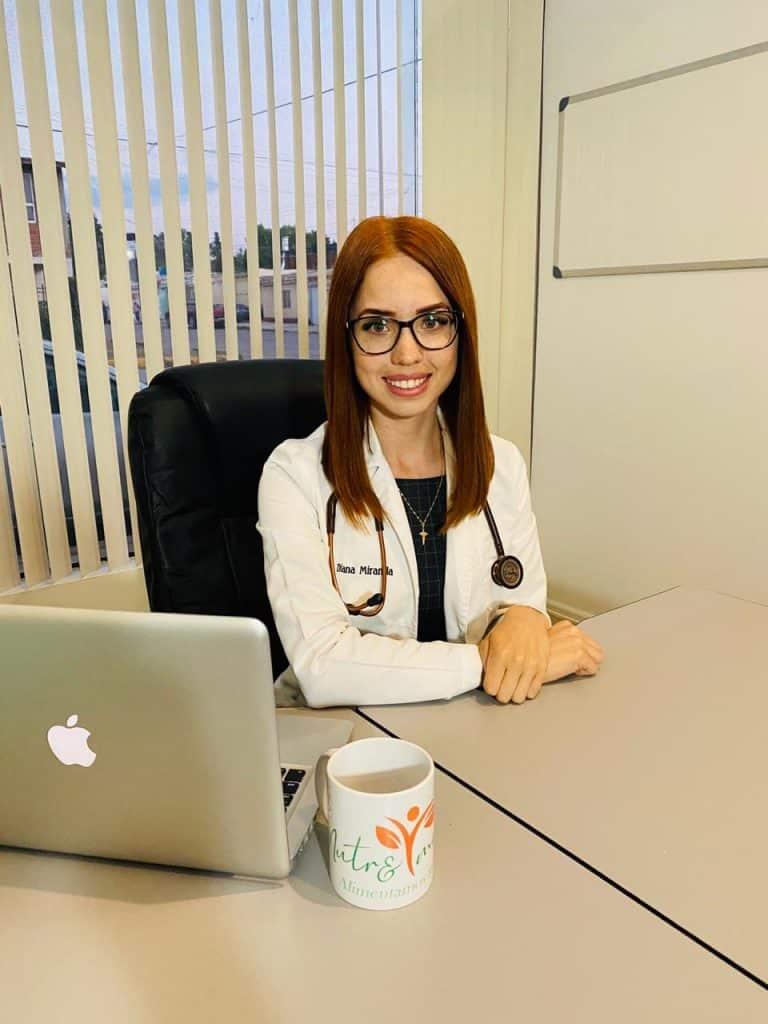 Médico Bariatra en Chihuahua