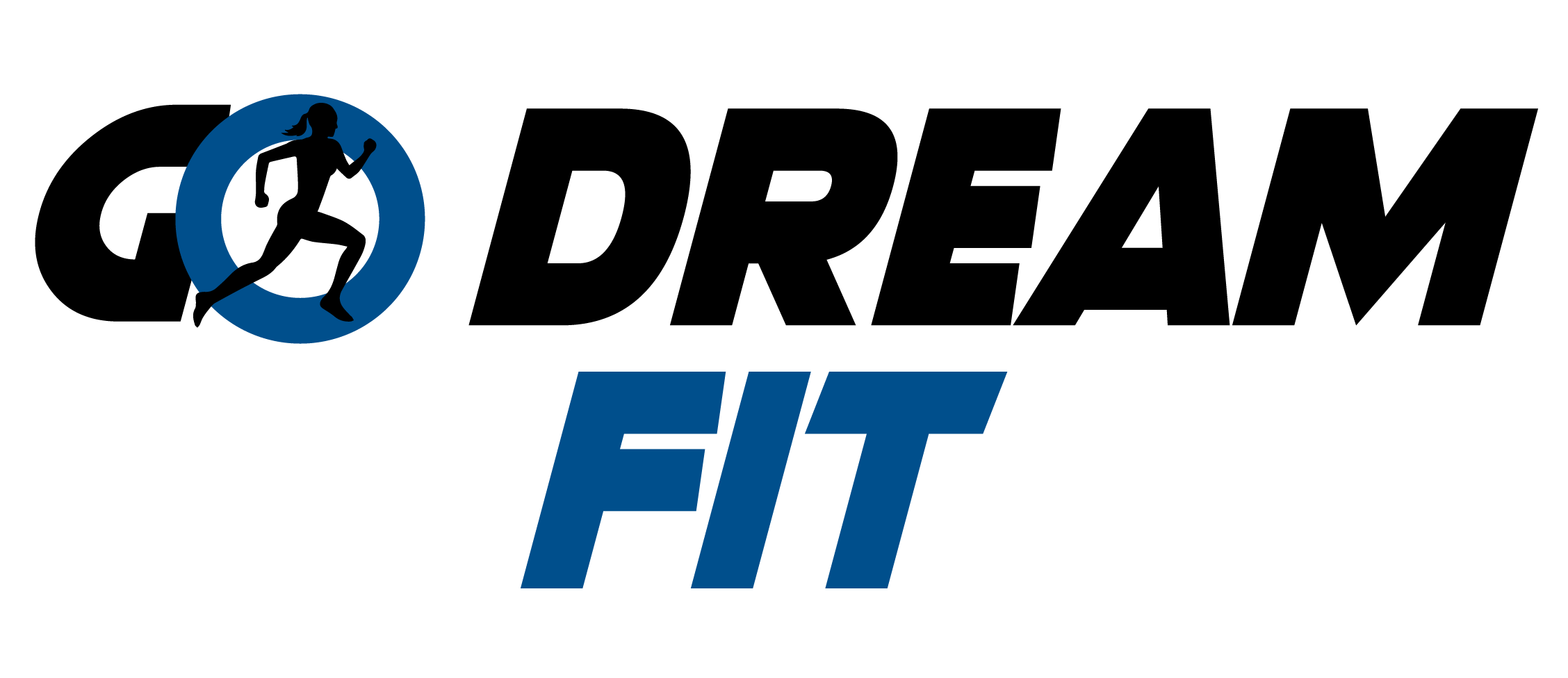 Go Dream Fit Mesa de trabajo 1