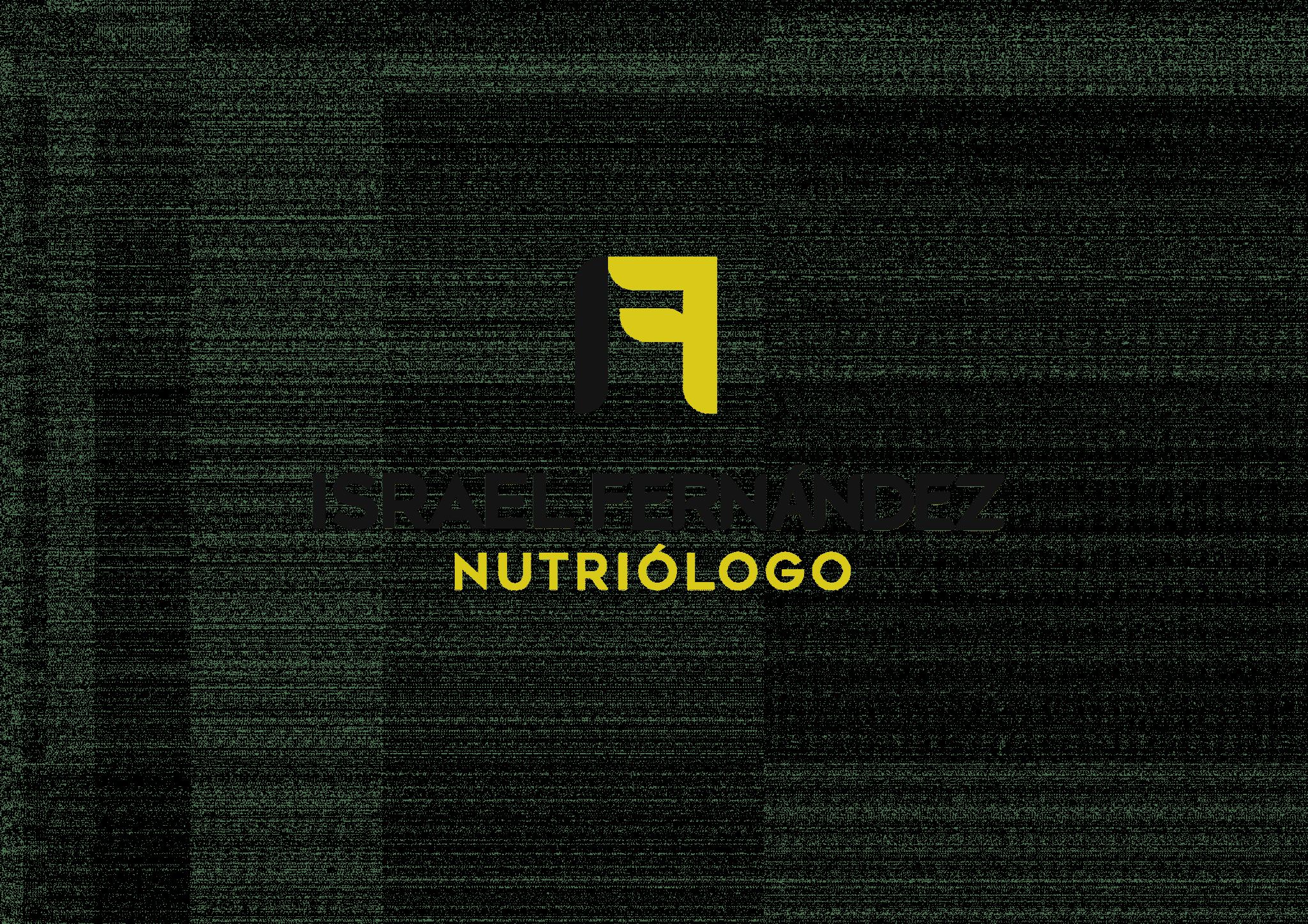 Logos PNG 02