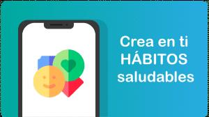 app dieta personalizada habitos