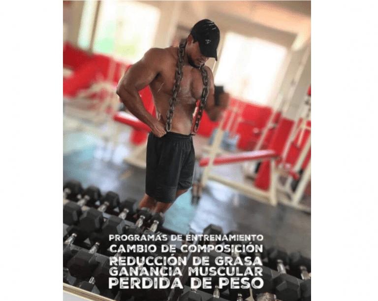 Sergio Pantoja 768x611