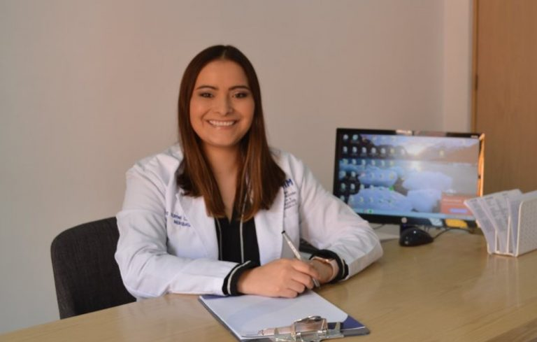 medico nutriologo en colonia del valle 768x489