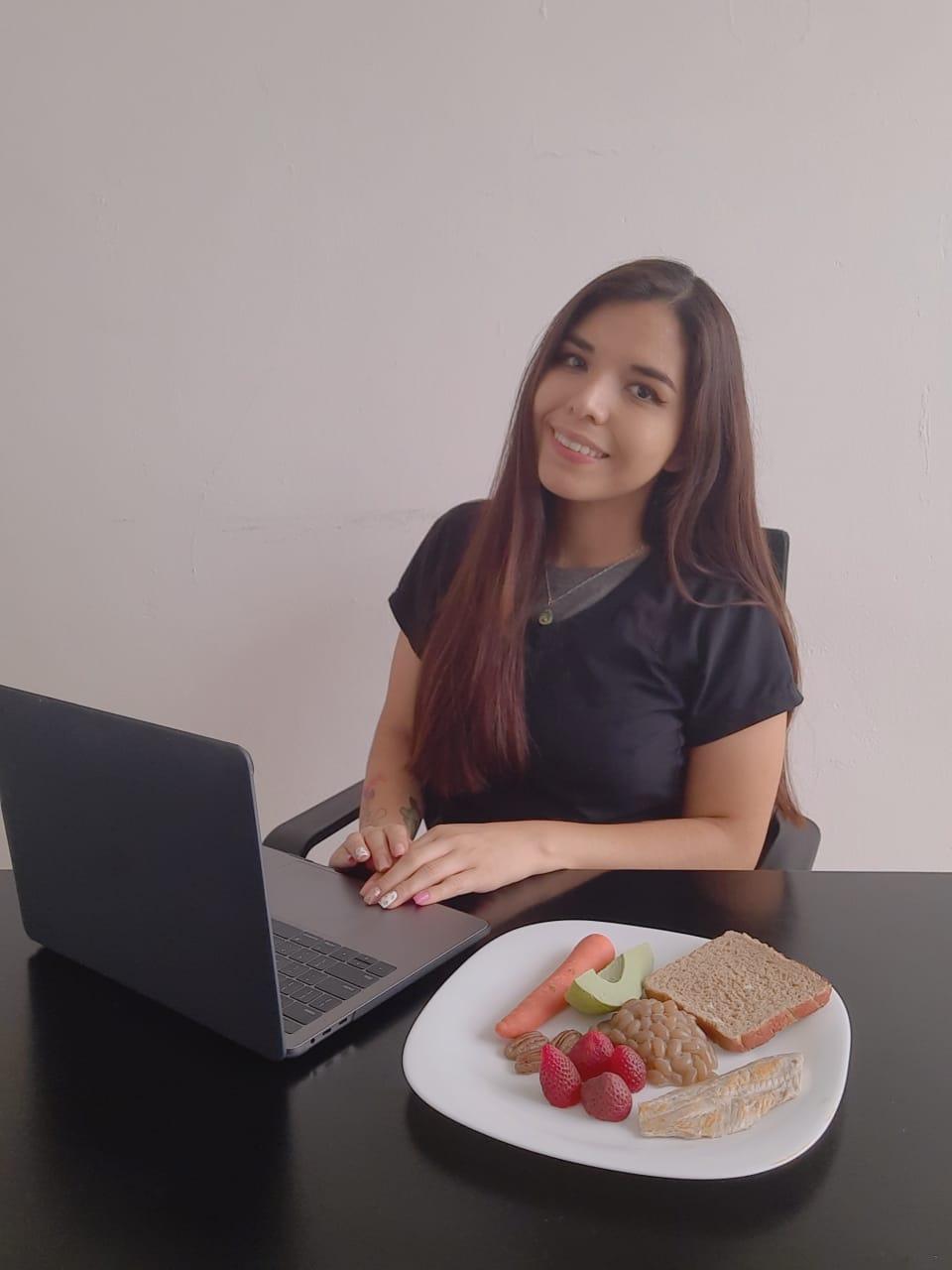 Nutriólogo Clínico en Juriquilla