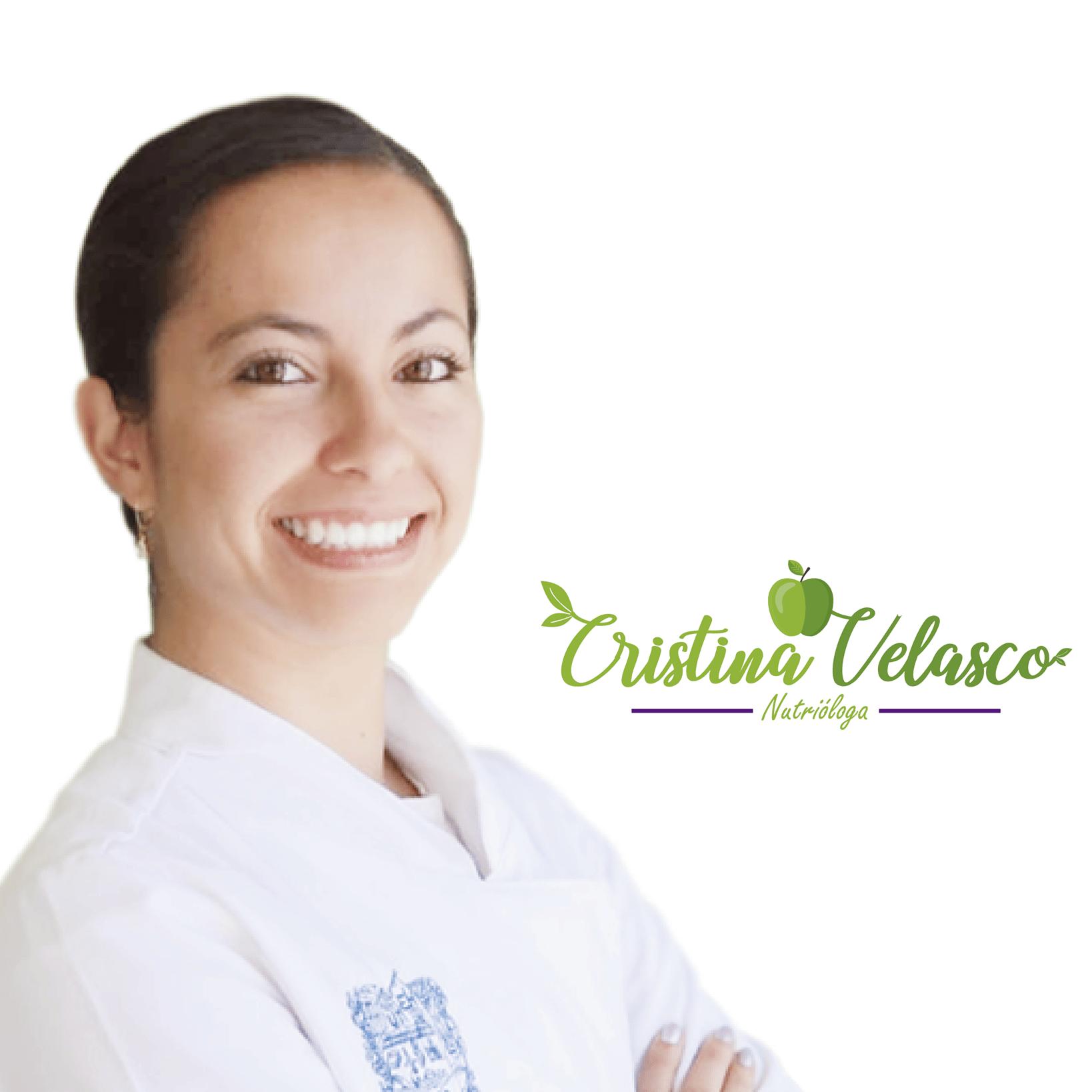nutriologa en pachuca