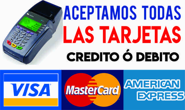 tarjetas de credito2