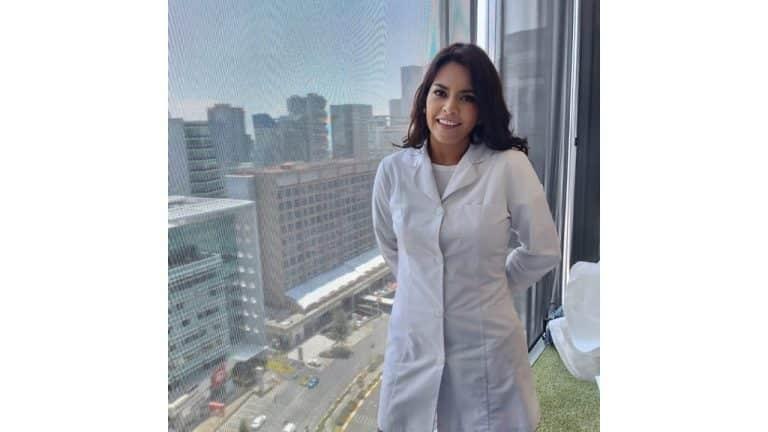 Nutriólogo en Toriello Guerra