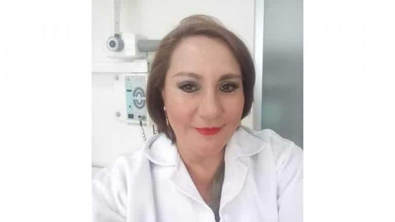 13300 Odontopediatra en guadalajara 768x1024 1 1 768x432
