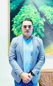Nutriólogo en Jeréz de García Salinas