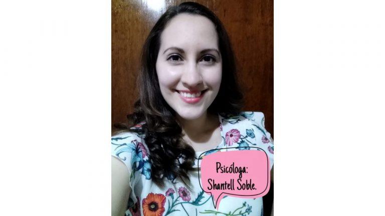Psicologa en Monterrey 768x432