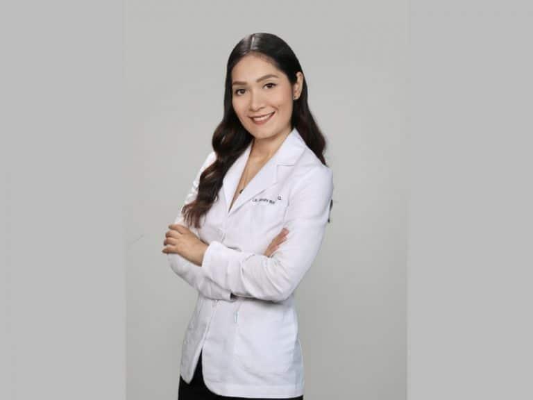 nutriologa pediatra en guadalajara 768x576