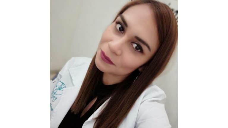 Nutriólogo en Apodaca
