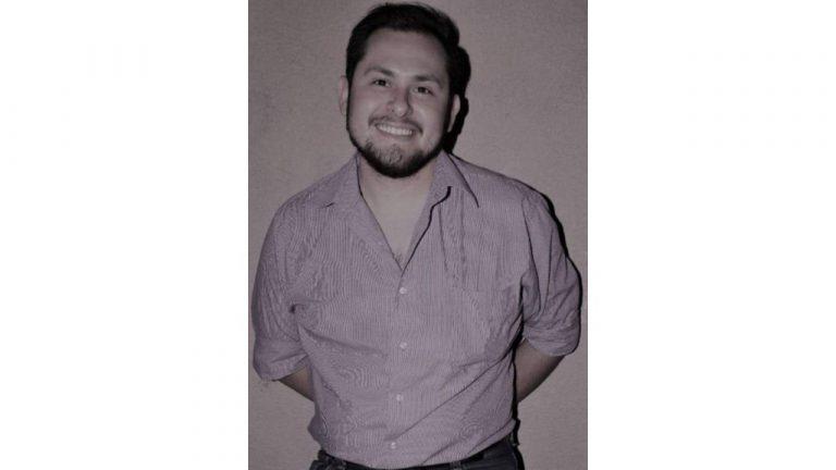 Especialista en obesidad y delgadez en Ciudad Juárez