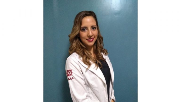 Nutrióloga clínica Querétaro