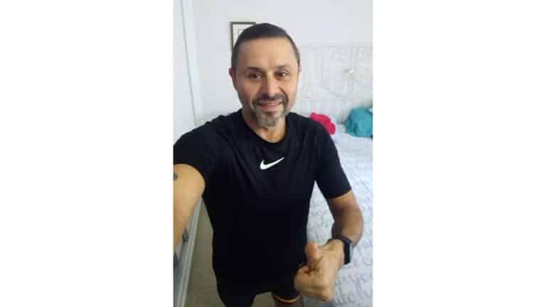 Nutricionista deportivo en Gran Canaria