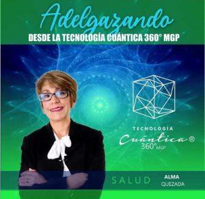 Control de peso en Álvaro Obregón CDMX