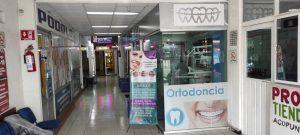 Ortodoncista en Iztapalapa