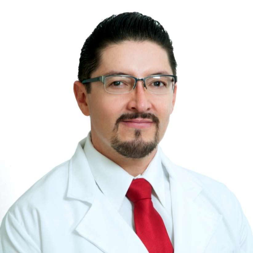 cirujano maxilofacial en guadalajara