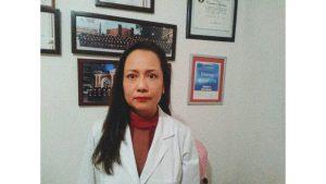 Psicólogo en Nezahualcóyotl